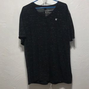 HURLEY V NECK SHIRT